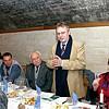 Dr. Szincsák József köszöntő beszéde, 2006