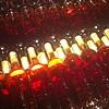 Szekszárdi Nora Bora rosé