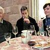 Szekszárdi bortúrán a Magyar Borakadémiával